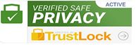 Verified Privacy Safe Small