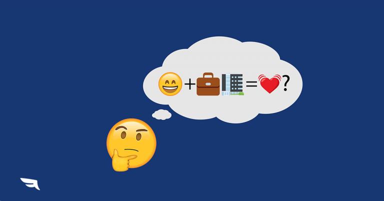 IG Emoji