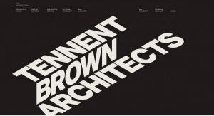 Creative Bold Typographic
