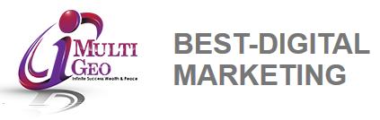 IMG Best Digital Marketing