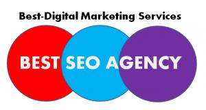 Best-Digital Marketing Services - Best SEO Agency
