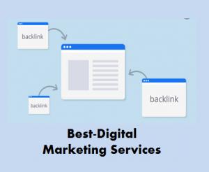 Best-Digital Marketing Services backlinks
