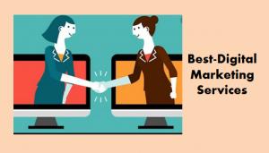 Best-Digital Marketing Services - interview