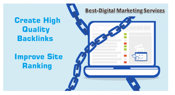 Create Quality Backlinks To Your Website