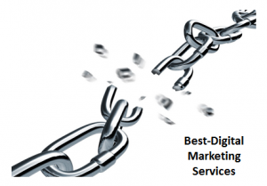 Best-Digital Marketing Services rectify broken links