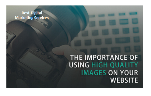 Best-Digital Marketing Services High Quality Images