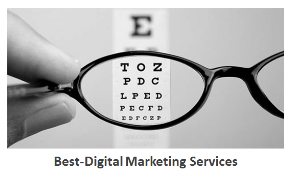 Best-Digital Marketing Services Readable Text