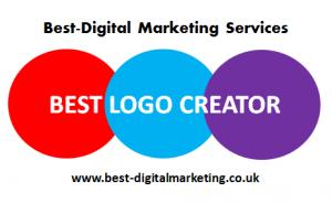 Best-Digital Marketing Services best logo creator
