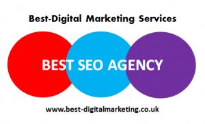 Best-Digital Marketing Services best seo agency