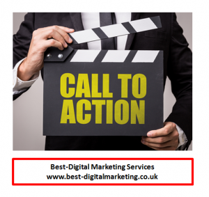 Best-Digital Marketing - Call To Action