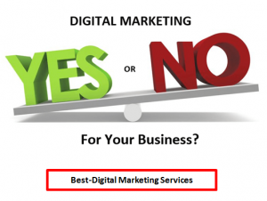 Best-Digital Marketing - Online Digital Marketing