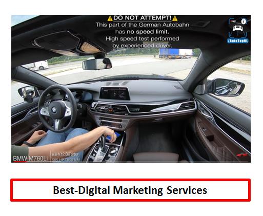 Best-Digital Marketing Services - Brand VideoBest-Digital Marketing Services - Brand Video