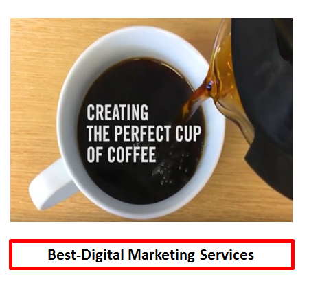 Best-Digital Marketing Services - - Explainer - How To Videos