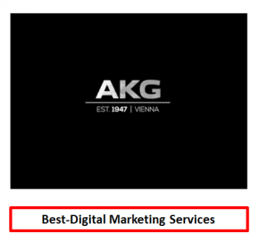 Best-Digital Marketing Services - Product Demo Video