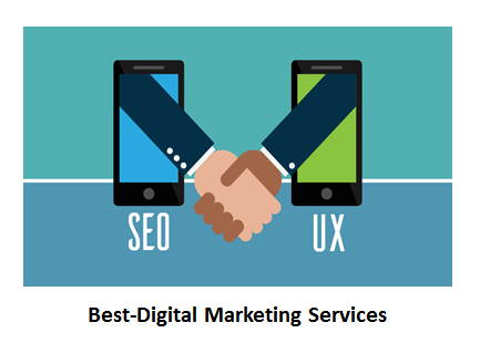 Best-Digital Marketing - Site is more user friendly
