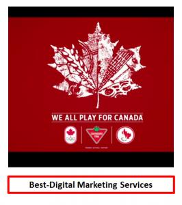 Best-Digital Marketing Services - Evoke emotional responses