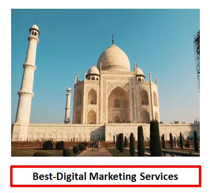 Best-Digital Marketing - Tell a story