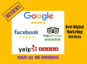 Best Digital Marketing Services Content Marketing Reviews