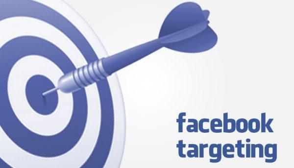 FaceBook - FB Targeting