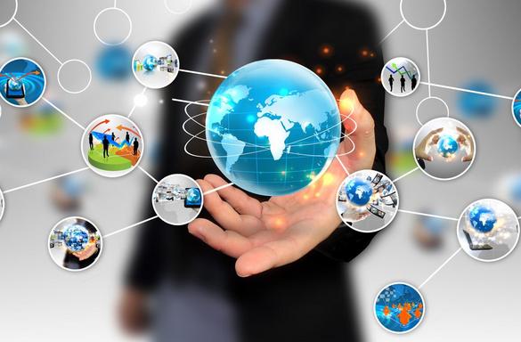 Best-Digital Marketing Services