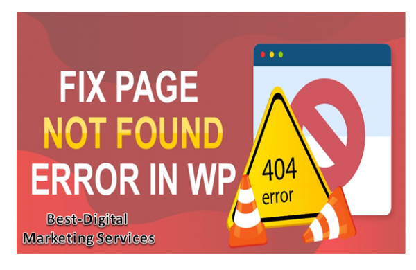 How to Find and Fix Broken Links in WordPress Website