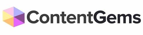 Content Gems