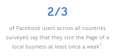 FB Stats No 2
