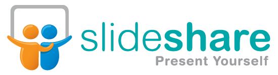 LinkedIn Slide Share