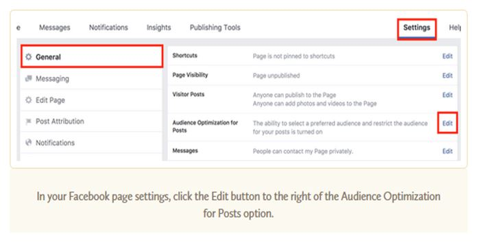 facebook- audience-optimization-for-posts