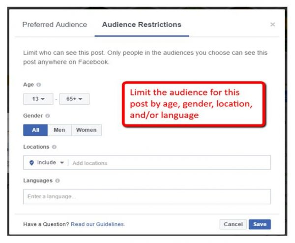 facebook-audience-restrictions