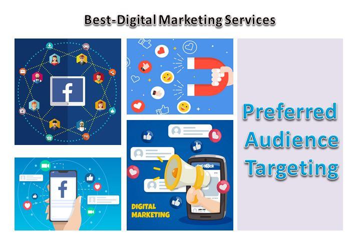 facebook-preferred-audience-targeting