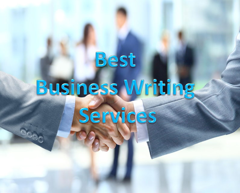 Best-Business-Writing-Services