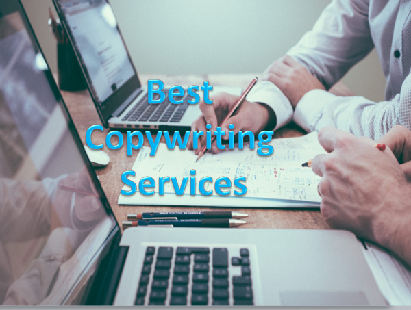 Best-copywriting-services-copy-writing-service