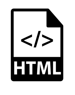 HTML Headings - H1 to H6 Tags