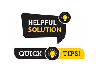 Tips & Guidance