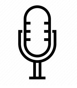 Voice SEO