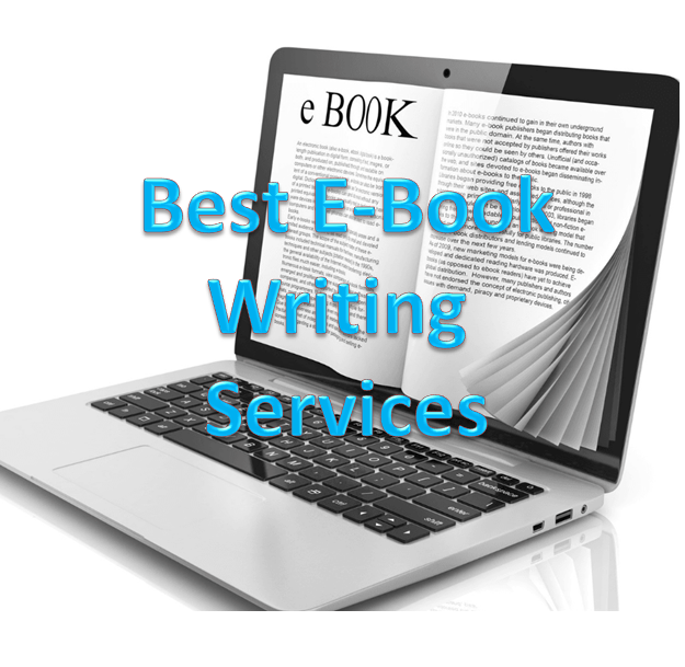 best ebook writing services- ebook-writing -service