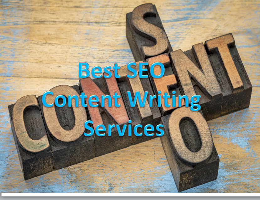 best-seo-content-writing-services