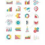 Inforgraphic-Design-Services