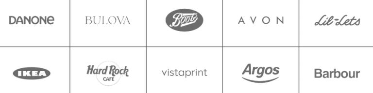 Inforgraphic Design Services