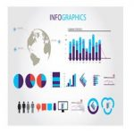 interactive-infographic-design-services