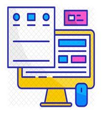 ui-ux-design-services