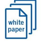 white-paper-design-services