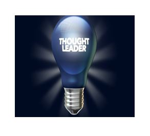 become a thought leader
