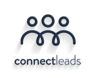 connect with leads
