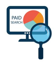 paid-search-marketing-ppc