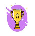 ranking-recognition-award