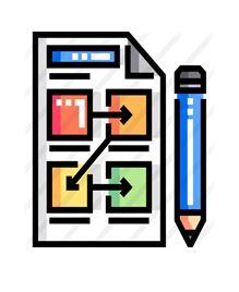 storyboard-script