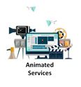 animation-video-services