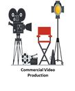 commercial-video-production-services